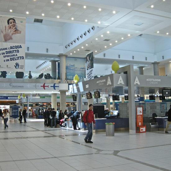 aeroporto_bari1