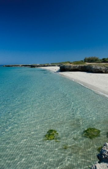 ostuni_spiaggia