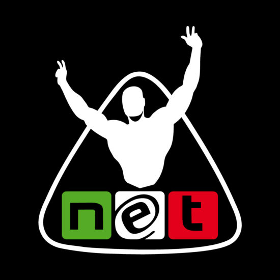 Net-Vect