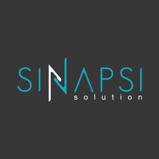 Sinapsi-logo
