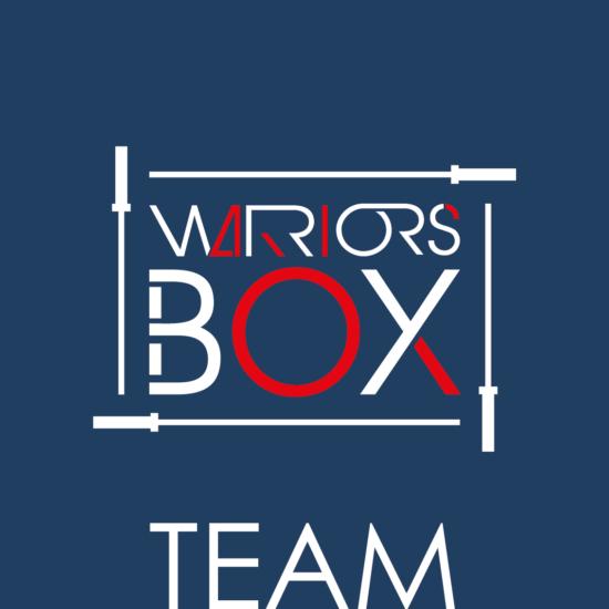 team-wb-2x